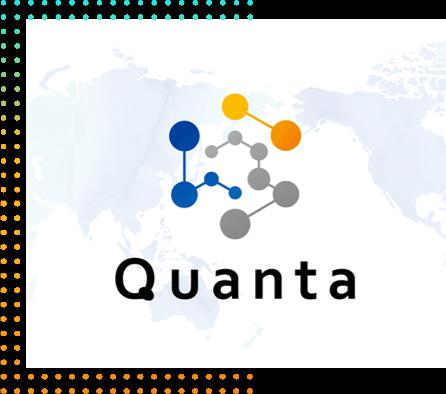 Quanta Technology Co., Ltd.