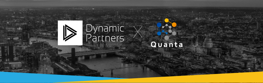 Dynamic Partners completes Quanta's strategic review